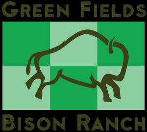 gfbr_logo_fnl
